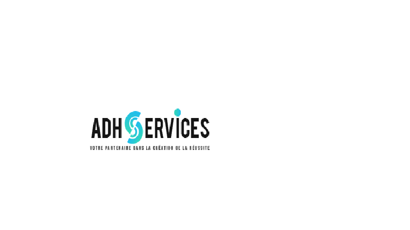 adhservices