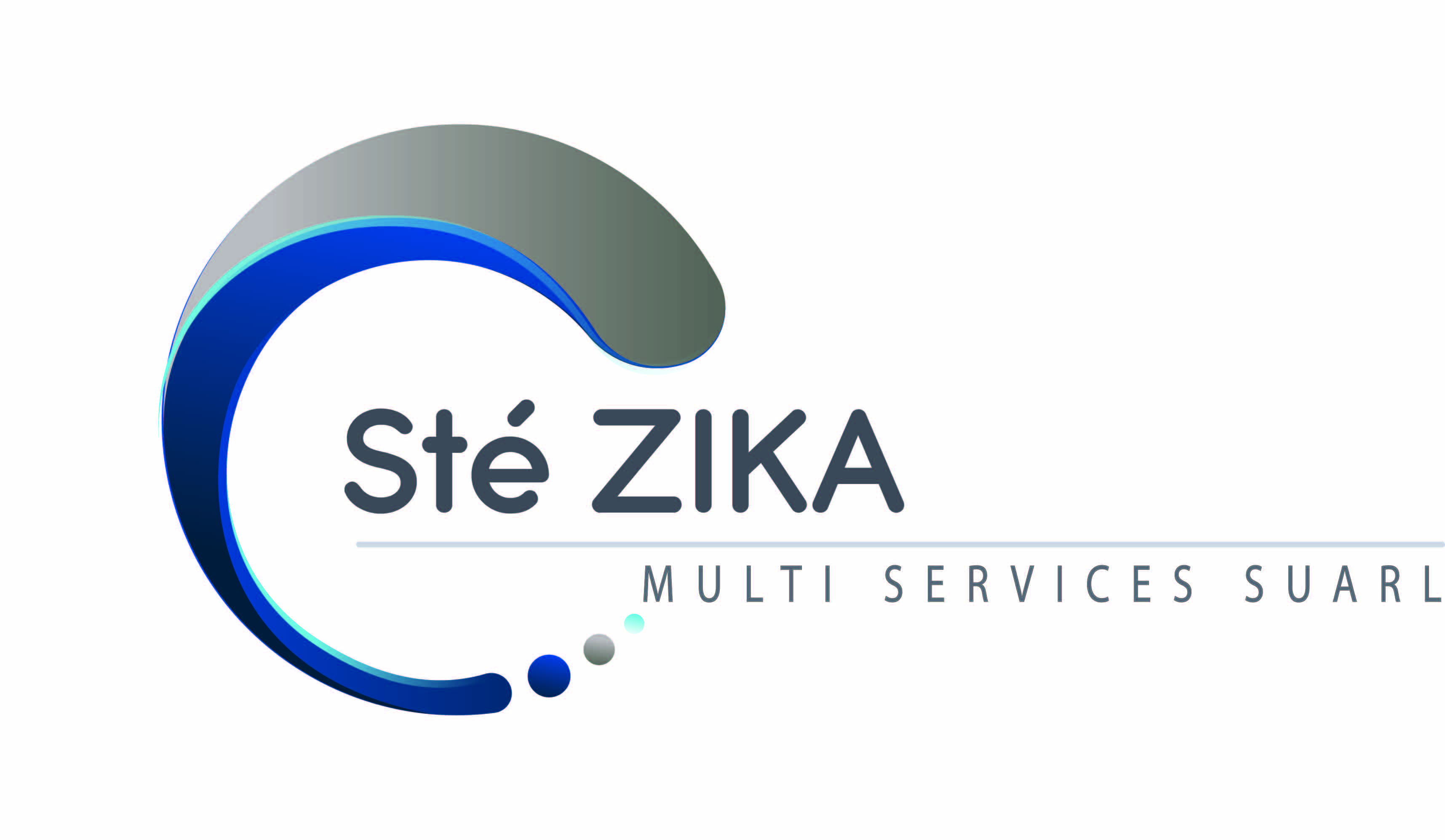 ZIKA multiservices