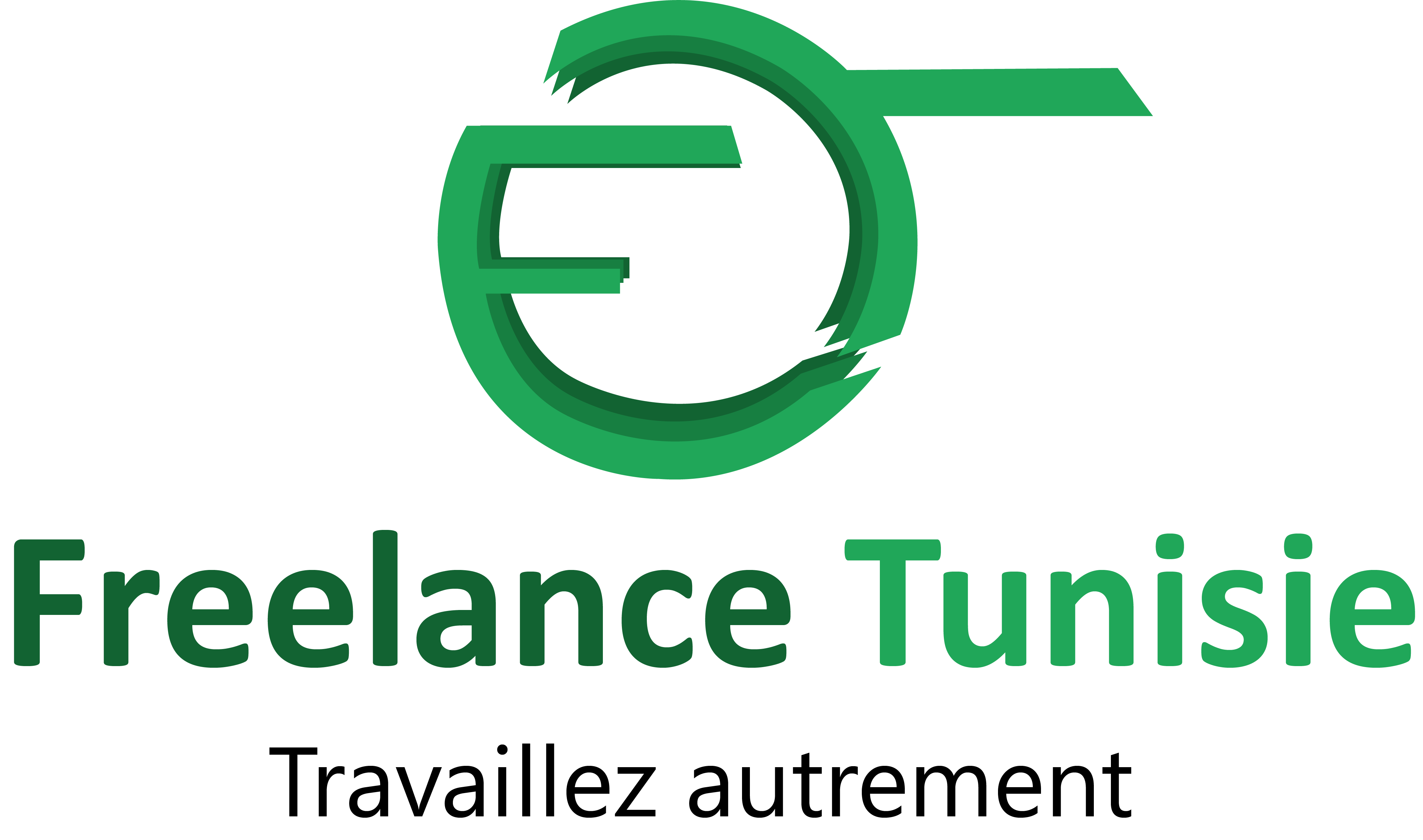 Freelance Tunisie